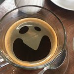 Photo of Coffee Lovers