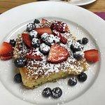 Bohemia Cafe Foto