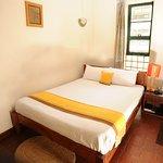 Photo de Kenya Comfort Hotel