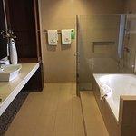 Photo of Coron Gateway Hotel & Suites