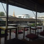 Photo of Baan Nampetch Hostel