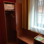 Photo of Star Inn Hotel Budapest Centrum, by Comfort