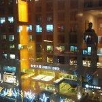 Photo de Park Plaza Wangfujing