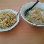 Taiwanese Restaurant Komanen