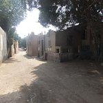 Photo de Le Vieux Caire (Quartier copte)