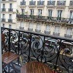 Plaza Opera Hotel Foto