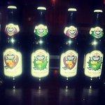 Sampanjac medju pivima - Schneider Waiss