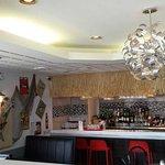 Foto Beach House Grill