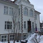 Foto de Reykjavik Residence Suites