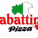 Ciabattinos Pizza an independant pizza delivery business in Shepton Mallet