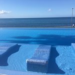 Hotel Riu Palace Meloneras Photo