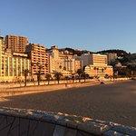 Photo of Atami Sun Beach