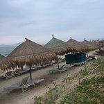 The DeckHouse An Bang Beach Photo