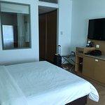 Village Hotel Changi by Far East Hospitality Photo