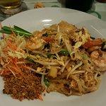 Photo of Eightfold Restaurant