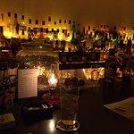 Bar Re Photo