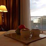 Sochi Park Hotel Photo