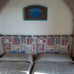 Photo of Hotel Mio Cid