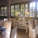 Hotel Alhaurin Golf Resort Foto
