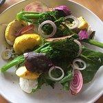 Hanuman Thai Restuarant의 사진