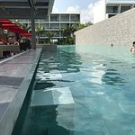 The COAST Adults Only Resort and Spa - Koh Samui formerly Sensimar Photo