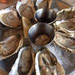 Foto di Rappahannock Oyster Bar