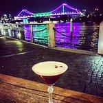 Brisbane Riverbar & Kitchen Photo