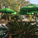 Foto Palm Coast Coffee, Cafe and Pub