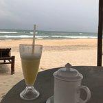 The Beach Bar Hue Photo