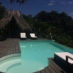 Finca Vela Lodge Photo