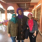Viajes Marruecos 4x4 Photo