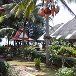 Photo of Lanta Villa Resort