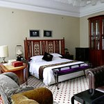 Photo de The White House Hotel Guilin