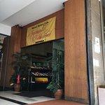 Photo of Walnut Bakery & Cafe