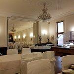 Grandhotel Praha Photo