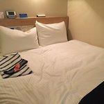 Photo de APA Hotel Kanazawa West