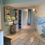 Beach Place Guesthouses Photo