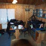 Ongajok Mountain Lodge Photo
