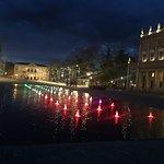 Photo of Mercure Reggio Emilia Centro Astoria