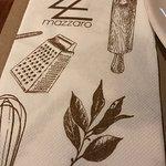 Mazzaro Boutique and Restaurant Photo
