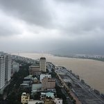 Novotel Danang Premier Han River Photo