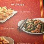 P.F. Chang's Shopping Iguatemi Campinas