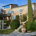 Foto de Hotel Il Villino