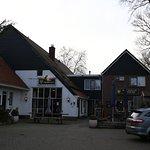 Photo of Hotel Het Witte Veen