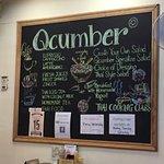Qcumber Photo