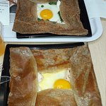 Crep'eat Picture