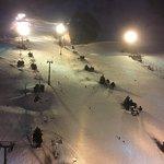 Naeba Ski Resort Photo