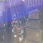 Cemiterio de Recoleta Photo