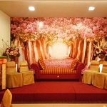 Meeting Room avirahotel panakkukang, Makassar