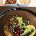 小菜及前菜
